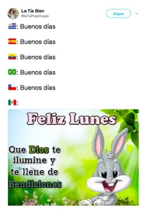 Mejores memes como se dice en México traducciones