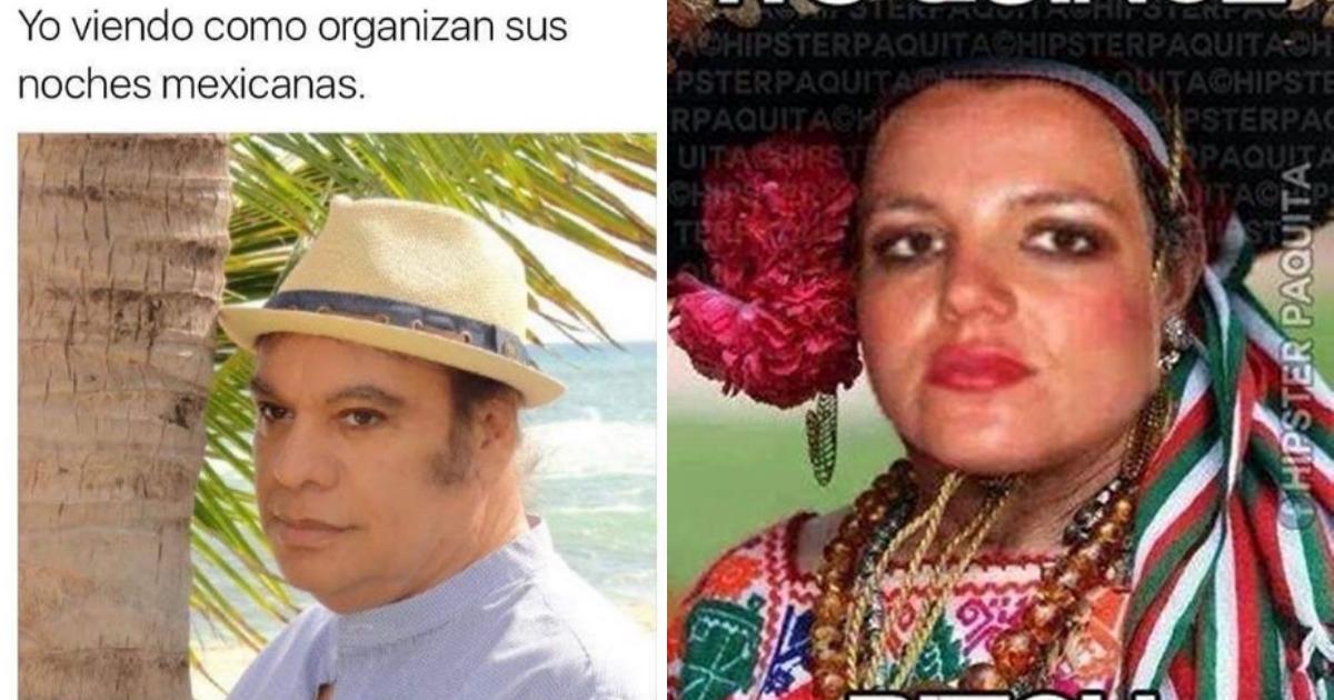 Memes De Las Fiestas Patrias, Memes Fiestas Patrias, Memes Septiembre, Memes, Memes De La Independencia, Meme