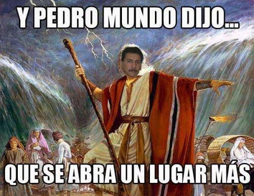 Memes Ricardo Anaya Profesor Facultad