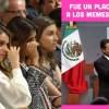 Memes Del Sexto Informe De Gobierno, Sexto Informe De Gobierno EPN, Enrique Peña Nieto, Memes, Sexto Informe, Mejores Memes Sexto Informe