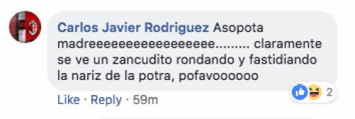 Alejandro Fernandez drogado en concierto