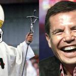 Julio César Chávez inhaló cocaína junto a Juan Pablo II