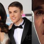 Justin Bieber DEVASTADO por crisis mental de Selena Gomez