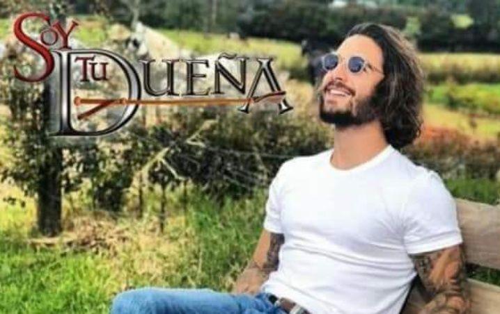 https://laverdadnoticias.com/espectaculos/Erika-Alcocer-desprecio-a-Carlos-Rivera-en-la-Voz-Mexico-20181001-0003.html