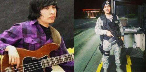 Los emos antes y después