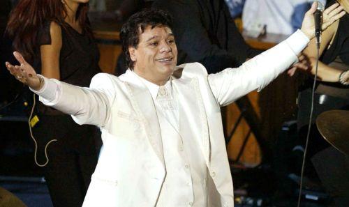 Juan Gabriel no está vivo ni coleando y 'no va a volver'
