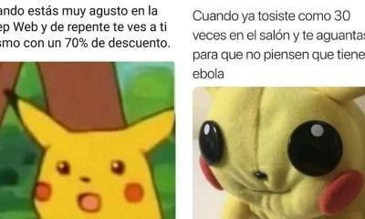 Pikachu Memes, Memes De Pikachu Sorprendido, Memes Pikachu, Pikachu, Memes, Surprised Pikachu Meme