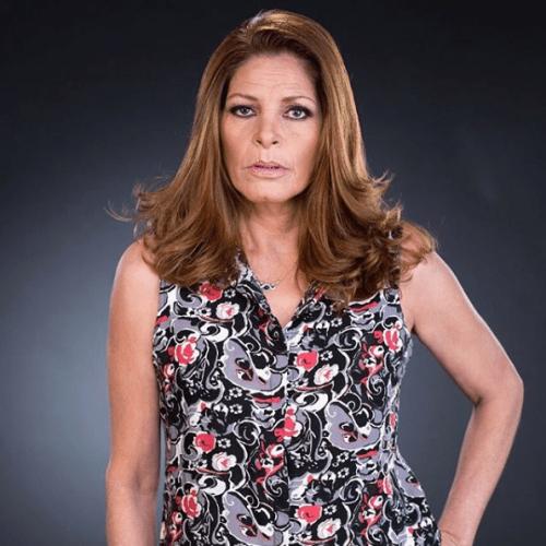 Sofía tejeda actriz muere