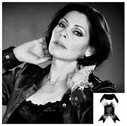 Muere Sofía Tejeda
