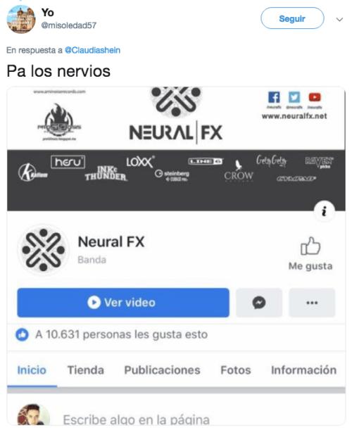 Denuncian Plagio Nuevo Logo CDMX