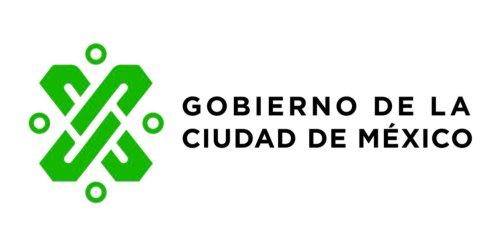 Nuevo logo de CDMX es plagio