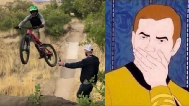 Video Viral Bicicleta Botella, Video Bicicleta Viral, Videos Virales, WhatsApp, Fisting, Por Que No Abrir El Video De La Bicicleta Y La Botella