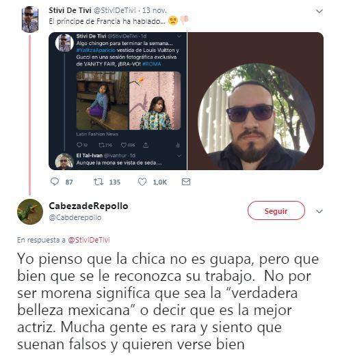 Ya se habia cerrado primer anal a mexicana gritona - 4 7