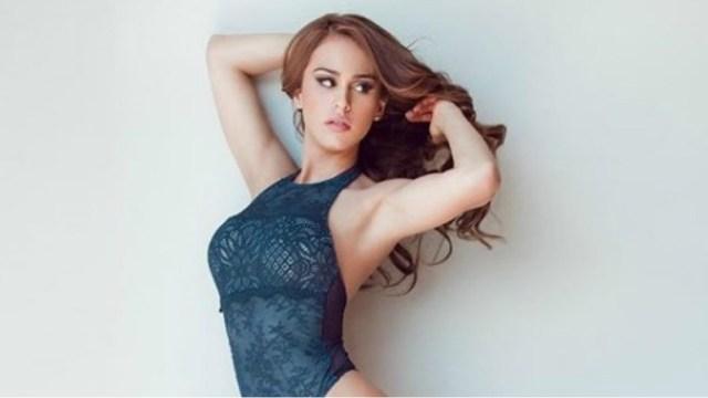 yanet-garcia-instagram-fotos-ropa-interior-sexy