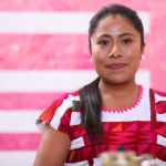 Actrices mexicanas pedirán que Yalitza Aparicio no en Arieles