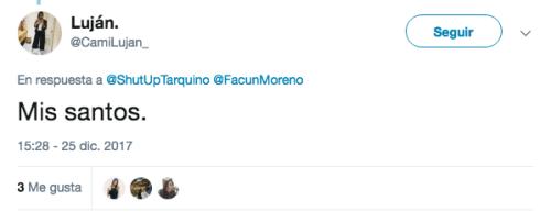 Abuelita le rezó durante años a una pulsera de RBD