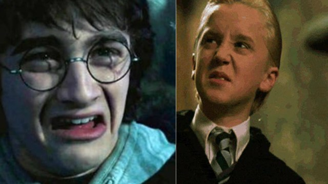 autora-harry-potter-revela-cagaban-magos