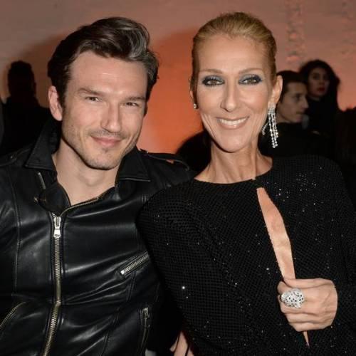 Celine Dion contesta a quienes la criticaron por su delgadez