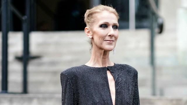 Céline Dion Responde Criticas Por Delgadez, Céline Dion, Pepe Muñoz, Céline Dion Delgadez, Céline Dion Criticas, Céline Dion 2019