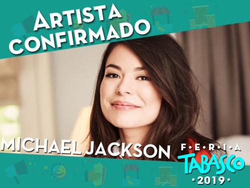 Confirman a Juan Gabriel en la Feria de Tabasco 2019