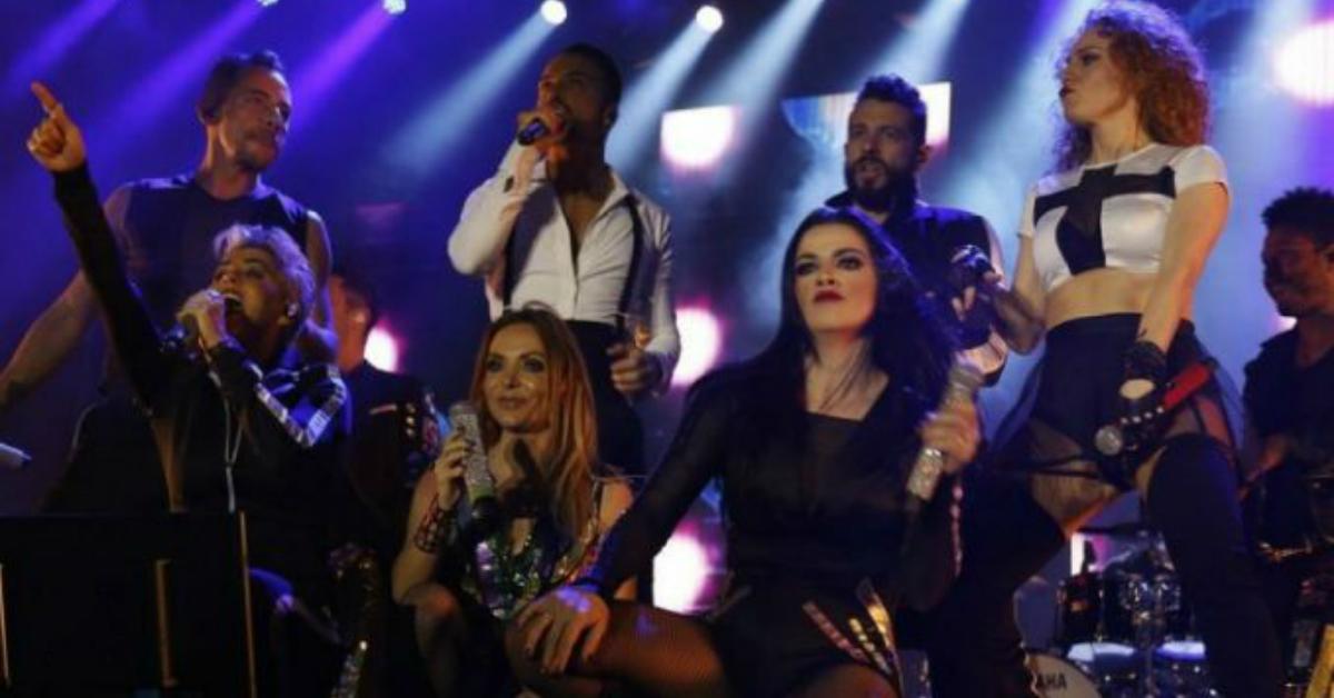 ov7-kabah-concierto-tour-mexico-regreso