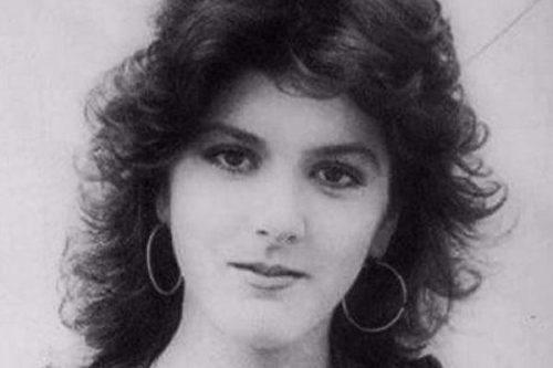 Así murió Viridiana Alatriste hija de Silvia Pinal y hermana de Alejandra Guzmán