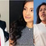 Jóvenes indígenas se inscriben a concurso de belleza