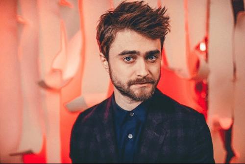 Daniel Radcliffe revela secreto de las primeras películas de Harry Potter