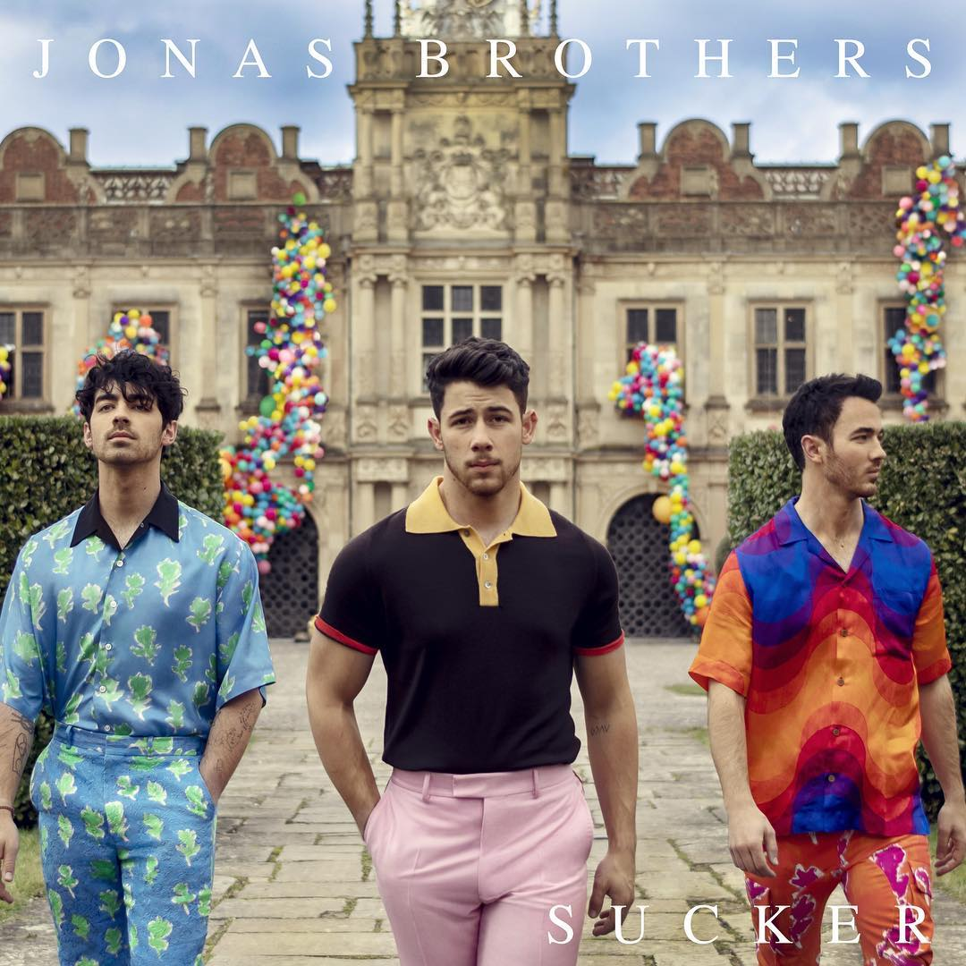 jonas-brothers-regresaron-para-regresar-a-la-adolescencia