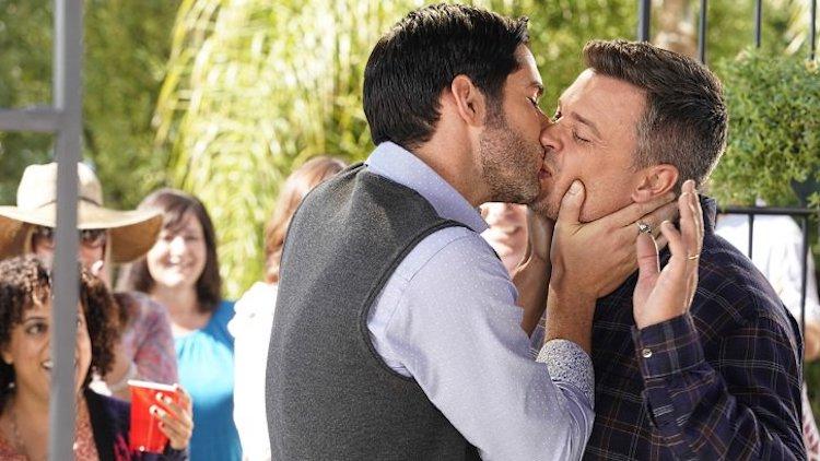 Ciencia: parejas homosexuales son mejores padres para hijos