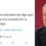 AMLO Exige Disculpas Al Rey De España Por Conquista, AMLO, México, España, Conquista, Memes