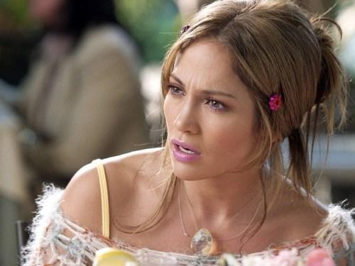 Novio de Jennifer Lopez le fue infiel con esposa de otro jugador