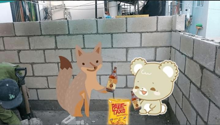 Mejores memes del día del niños