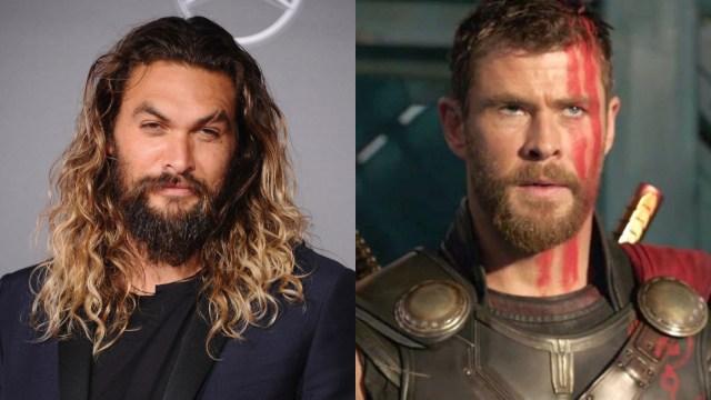 Hombres con barba tienen el pene pequeño, revela la ciencia