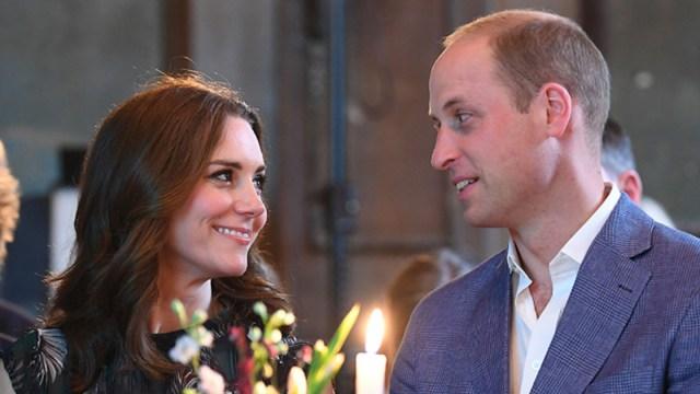 Estrategia De Kate Middleton Para Desmentir Infidelidad, Infidelidad Príncipe William, Príncipe William Fue Infiel A Kate Middleton, Kate Middleton, Príncipe William, Catalina De Cambridge, Príncipe