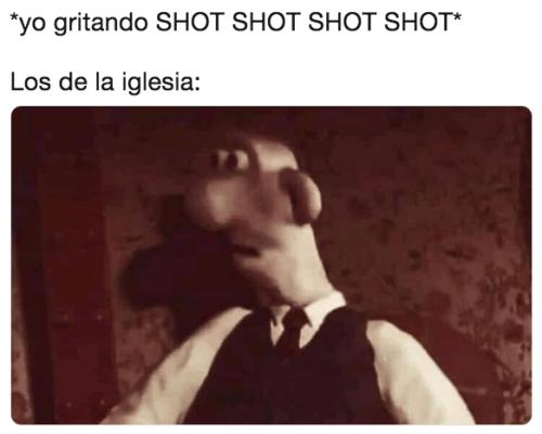 Memes de Wallace