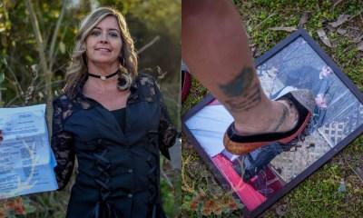 Mujer Celebra Divorcio Con Sesión De Fotos, Sesión De Fotos De Divorcio, Divorcio En Sesión De Fotos, Mujer Celebra Divorcio, Sesión Fotos Divorcio, Divorcio Sesión Fotos