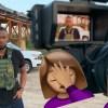 Burlas A Reportero Que Usó Chaleco Antibalas En Frontera De México Y Estados Unidos, Reportero, Fox News, Chaleco Antibalas, Frontera Estados Unidos México, Reportero Fox News