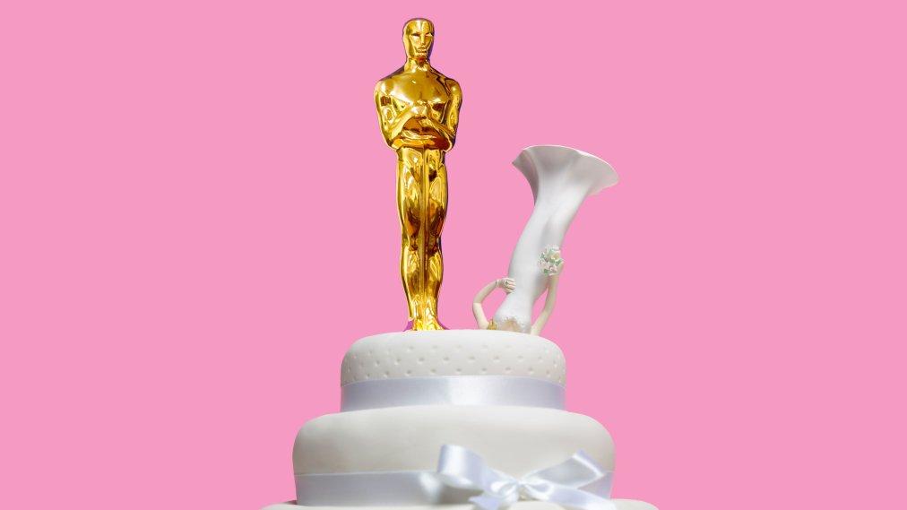 Este es el origen de la estatuilla de los premios Oscar