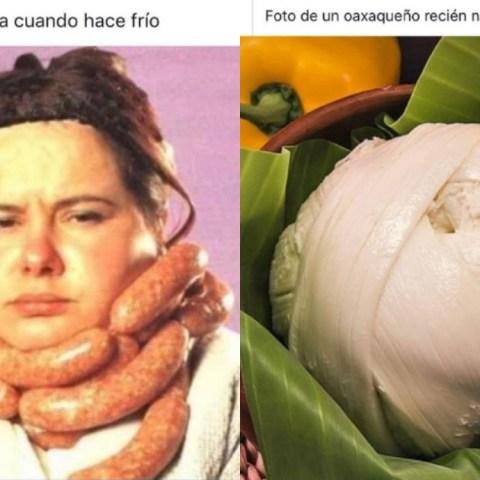 Memes de mexicanos por la república para trollearnos a gusto
