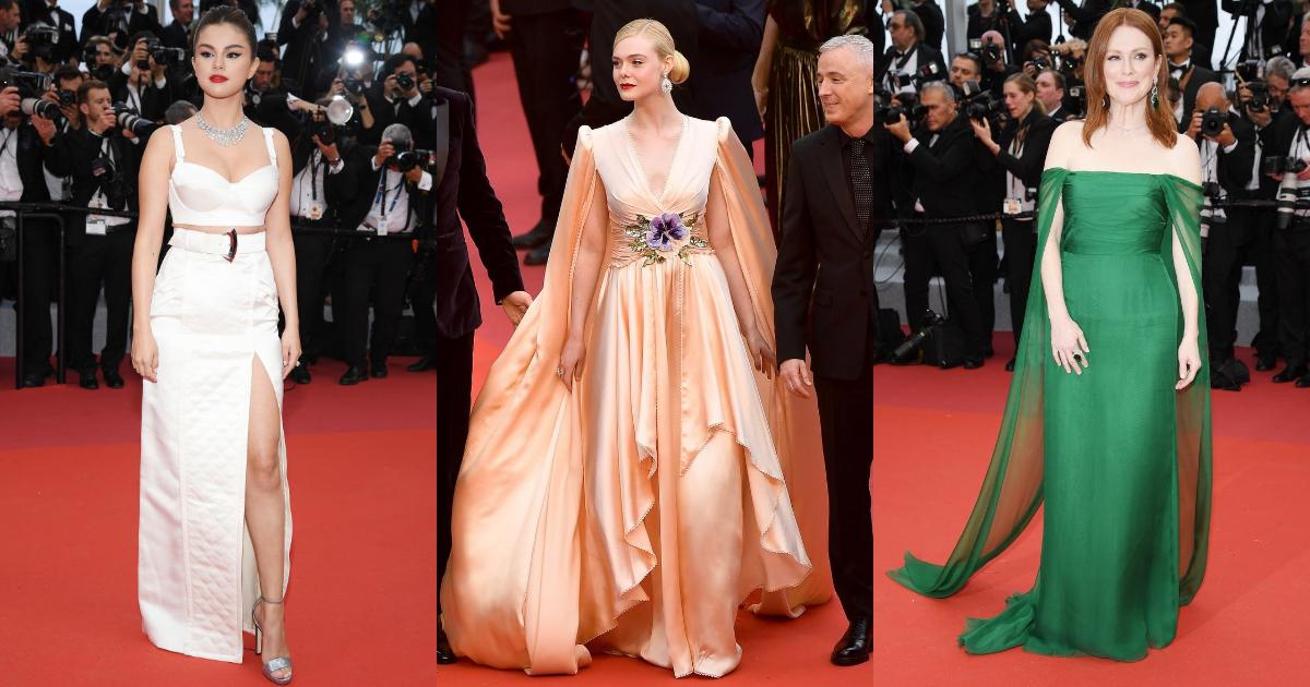 Alfombra Roja Festival De Cine De Cannes 2019, Cannes, Cannes 2019, Festival De Cannes, Festival De Cannes 2019, Festival Cannes