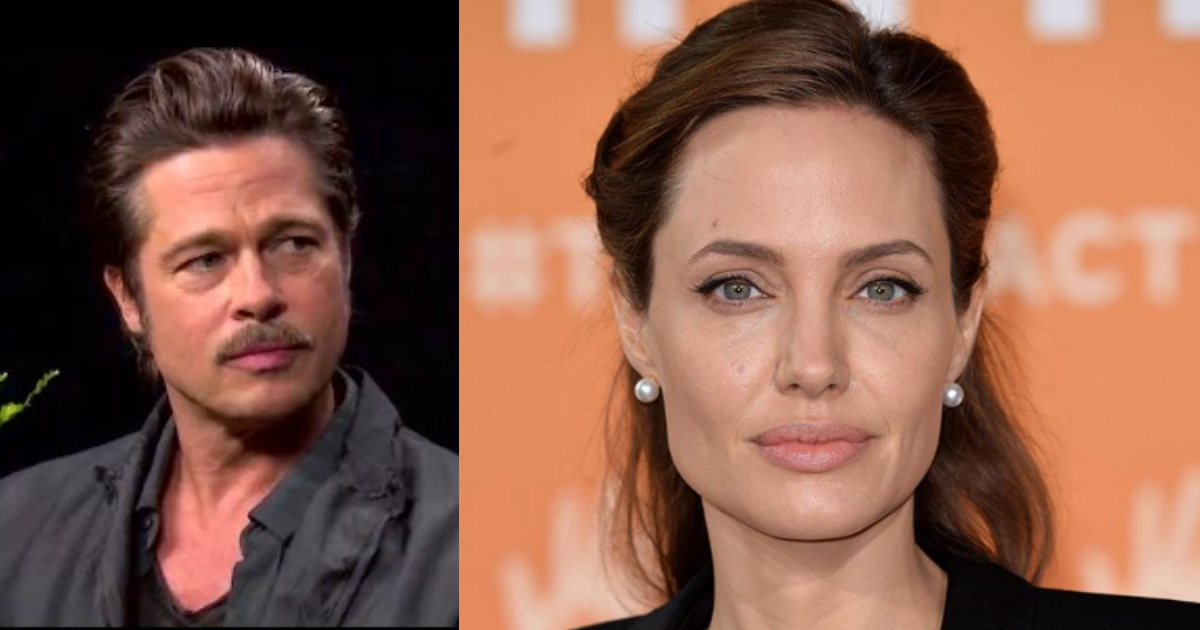 Angelina jolie hace el amor [PUNIQRANDLINE-(au-dating-names.txt) 27