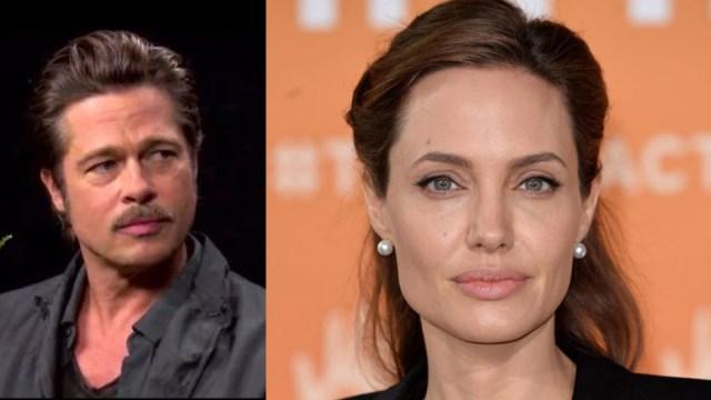 Angelina Jolie Jenny Shimizu, Angelina Jolie, Jenny Shimizu, Brad Pitt, Jennifer Aniston, Angelina Jolie Jenny Shimizu Foxfire