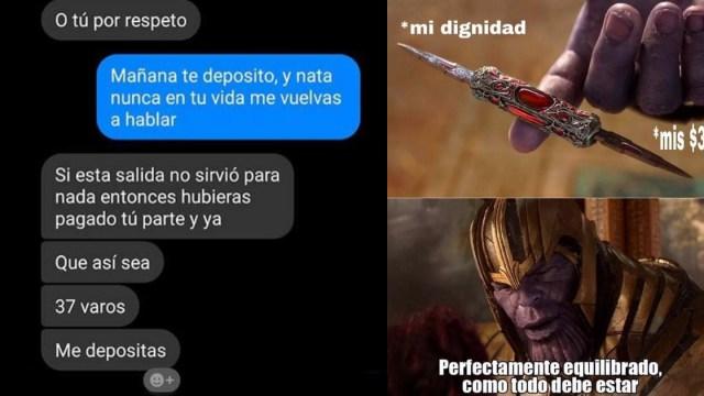 Historia Del Meme 37 pesos, Meme 37 Pesos, Memes, 37 Pesos, Memes 37 pesos, 37 Pesos Meme