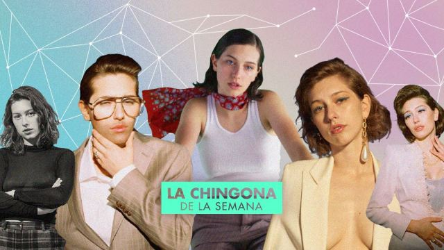 King Princess es la chingona de la semana