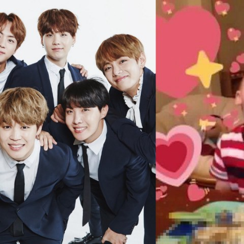 BTS anuncia Bring The Soul: The Movie, su nueva película