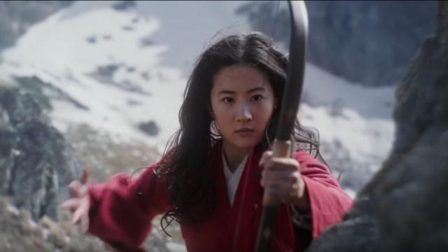 Mulan-trailer-pelicula-adaptacion-live-action-Disney