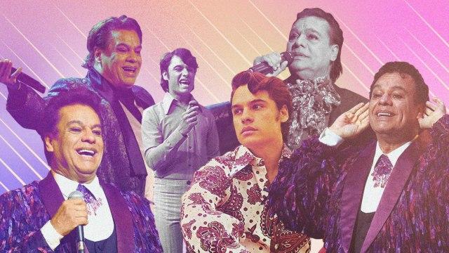 Datos Curiosos De Juan Gabriel, Juan Gabriel, Aniversario Luctuoso Juan Gabriel, Cuándo Murió Juan Gabriel, Juan Gabriel Éxitos, Juan Gabriel Vivo