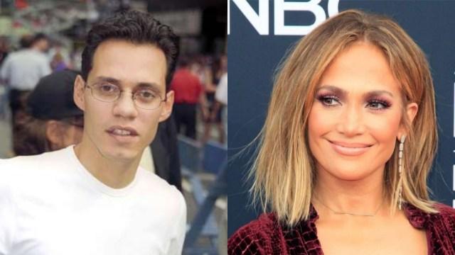 Jennifer Lopez asegura que hombres son inútiles hasta los 33