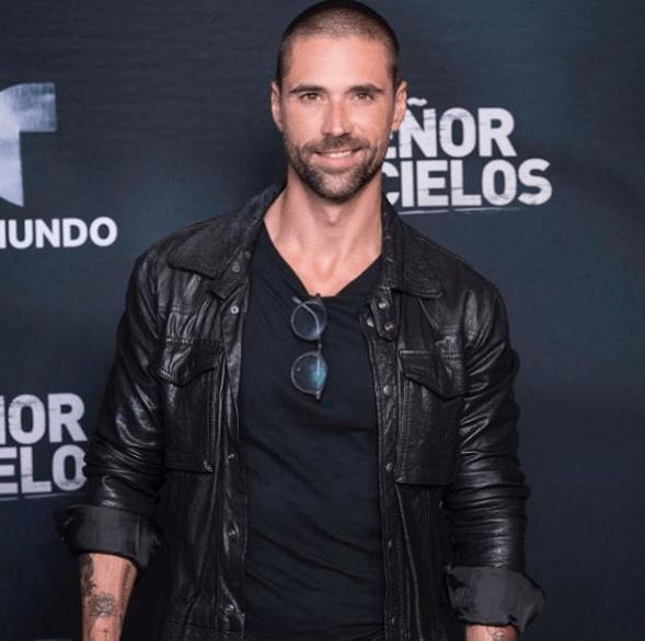 Livia Brito protagonizará versión mexicana de Grey's Anathomy